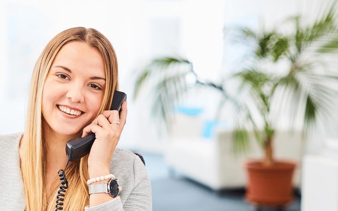 Mitarbeiter-Interview: Der Lohospo Buchungsservice