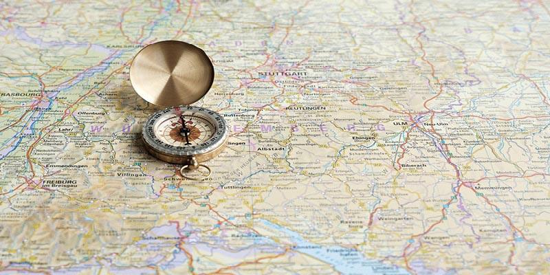 Lohospo verbindet Touristikerwelten
