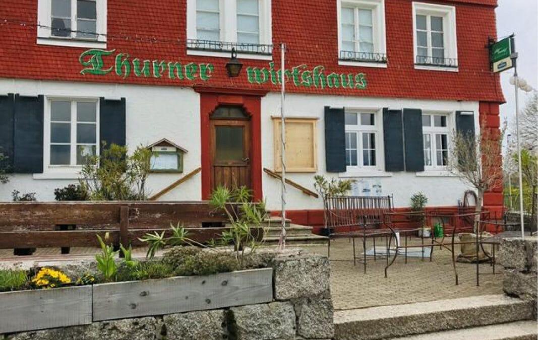 Fotoservice für Gästezimmer in St. Märgen