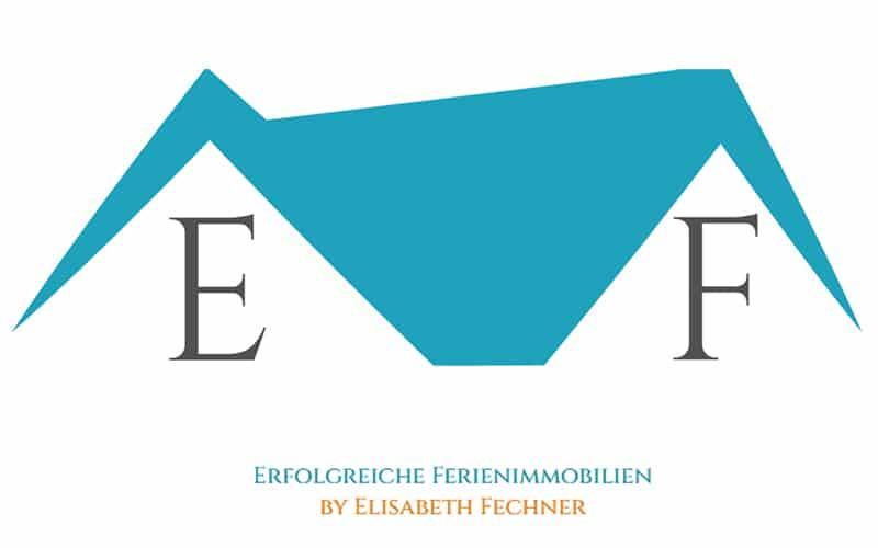 """""""Lohoview"""": Interview mit Elisabeth Fechner von EF – Erfolgreiche Ferienimmobilien"""