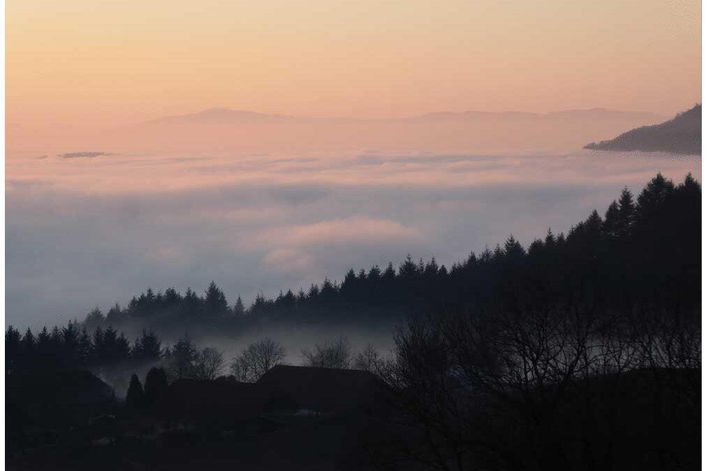6 ultimative Ideen für den Urlaub im Schwarzwald