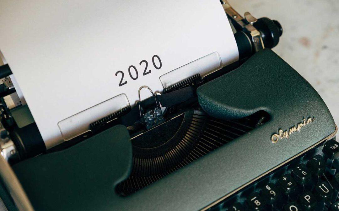 Lohospo Jahresrückblick 2020 (Teil 2)