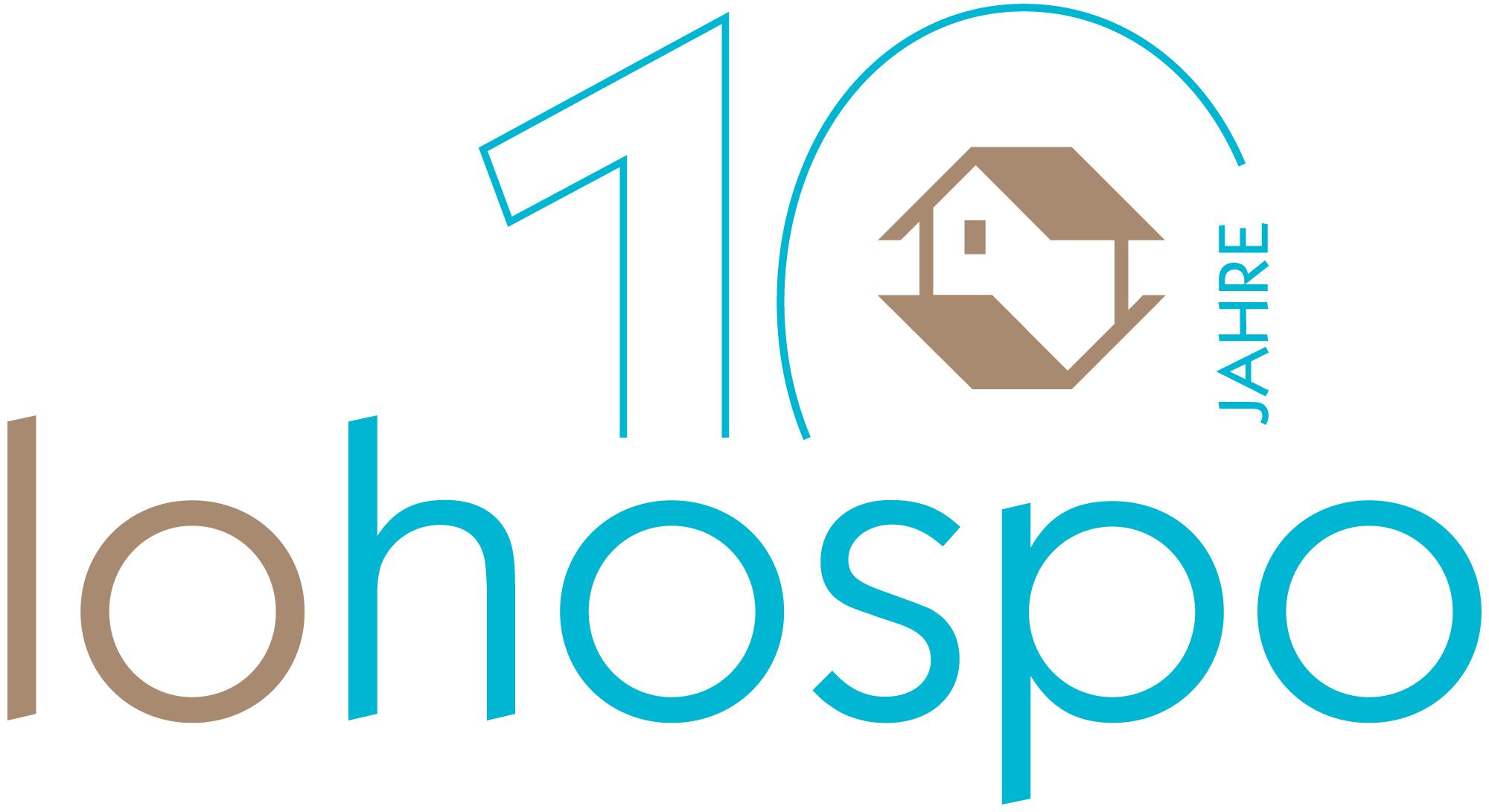 Lohospo Logo