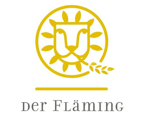 Gastgeber aus Fläming