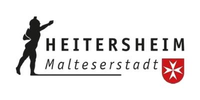 Gastgeber in Heitersheim