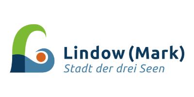 Gastgeber in Lindow