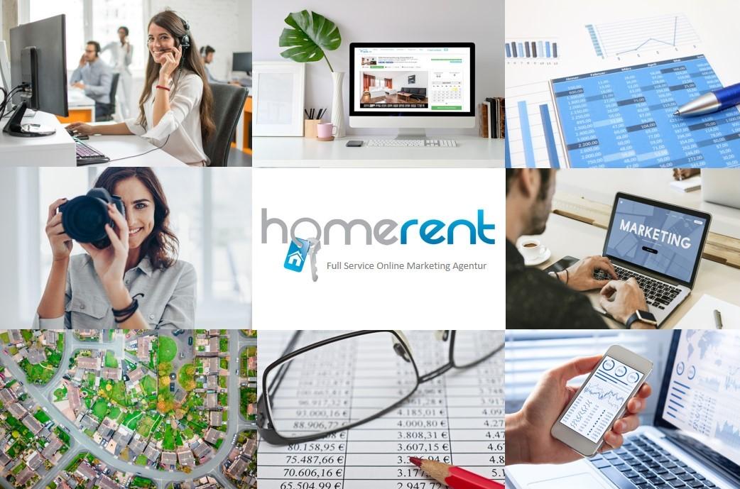 Homerent