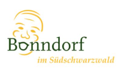 Gastgeber in Bonndorf