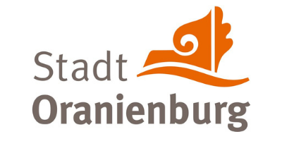 Gastgeber in Oranienburg
