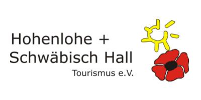 Gastgeber in Hohenlohe und Schwäbisch Hall